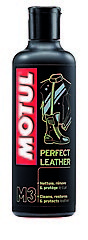 MC CARE ™ M3 PERFECT LEATHER / 250мл