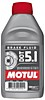 MOTUL DOT 5.1 Brake Fluid / 1 литр