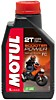 MOTUL SCOOTER POWER 2T / 1 литр