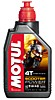 MOTUL SCOOTER POWER 4T MA 5W40 / 1 литр