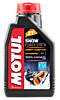 MOTUL SNOWPOWER SYNTH 2T / 1 литр