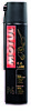 MOTUL MC CARE ™ P4 E.Z. LUBE / 400 мл